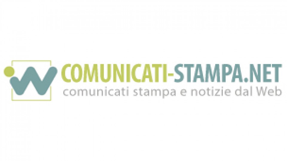 comunicatistampa