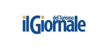 logo_Giornale_