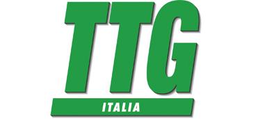 TTG-ITALIA