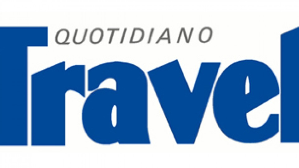 Travel-Quotidiano