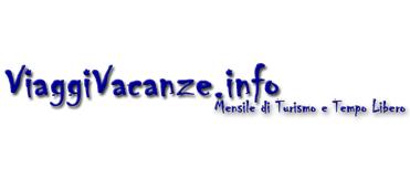 viaggivacanze.info_