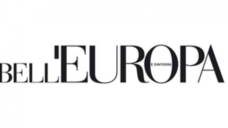 Bell'Europa