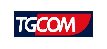 TgCom