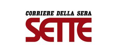 Corriere della SeraSette