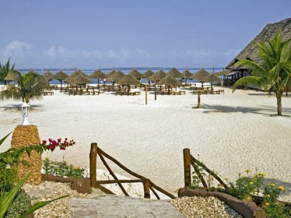 Zanzibar l isola delle spezie evolution travel - Zanzibar medicine da portare ...