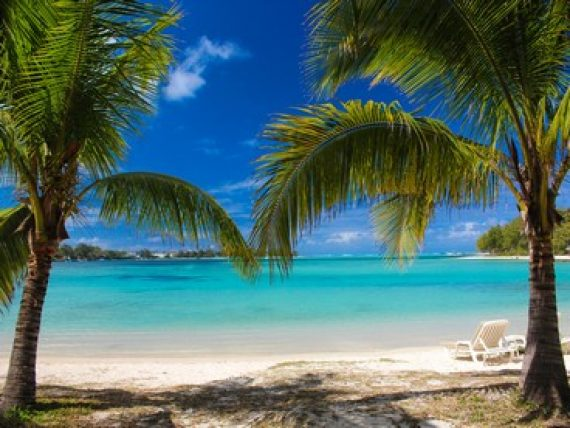 Matrimonio Spiaggia Mauritius : Sposarsi a mauritius documenti necessari e organizzazione