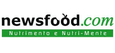 newsfood