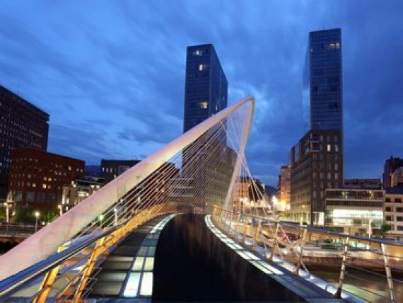 Cosa Vedere A Bilbao In Pochi Giorni La Mini Guida Di