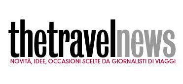 travelnews