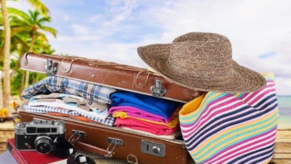 Come preparare la valigia per una crociera