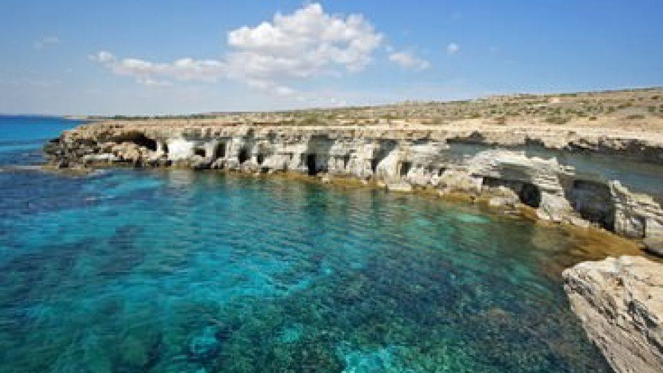 Incontri Cipro Paphos
