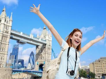 Soggiorni linguistici a Londra - Evolution Travel