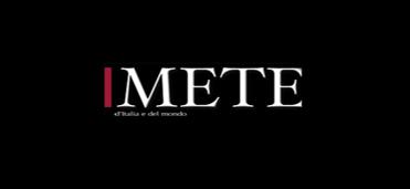 MeteMag-logo