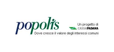 popolis