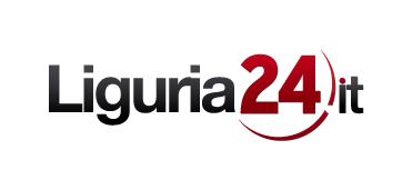 liguria24