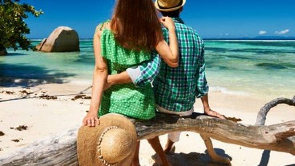 Viaggio di nozze alle Seychelles in autunno