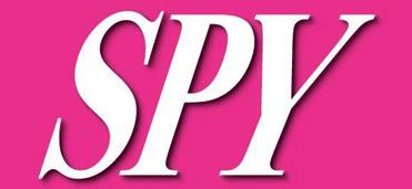 spy-mag