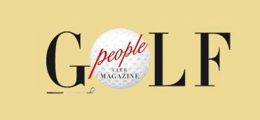 golf mag