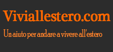 viviallestero-logo – Copie