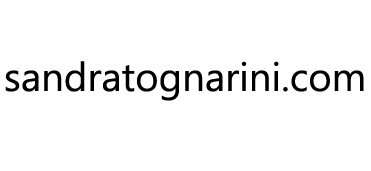 sandratognarini
