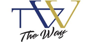 thewaymagazinelogo
