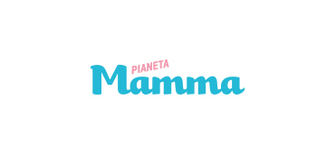 pianeta-mamma-logo