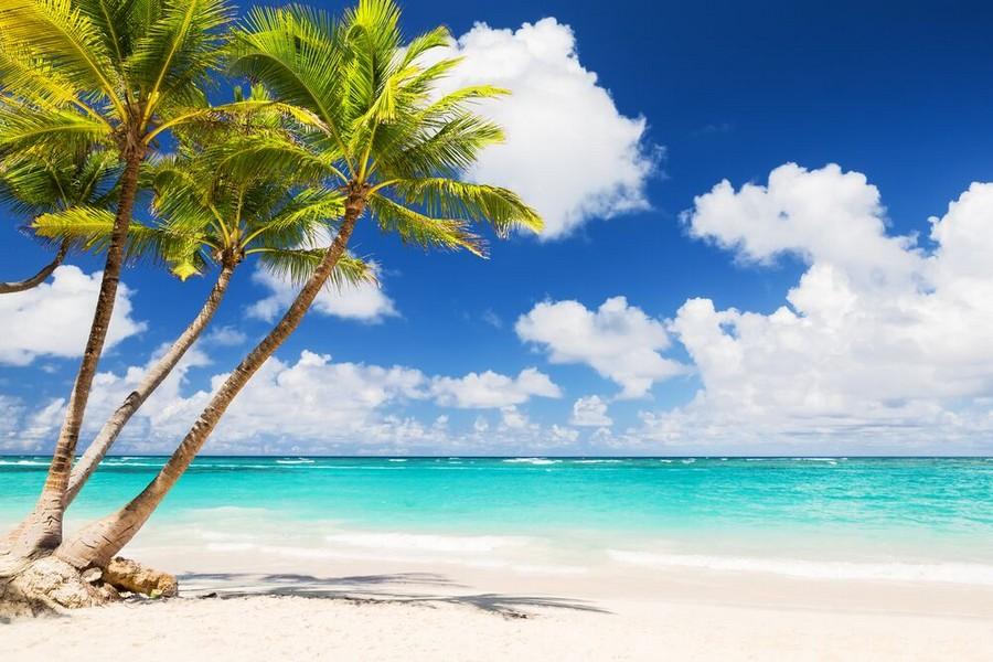 Vacanze in Repubblica Dominicana