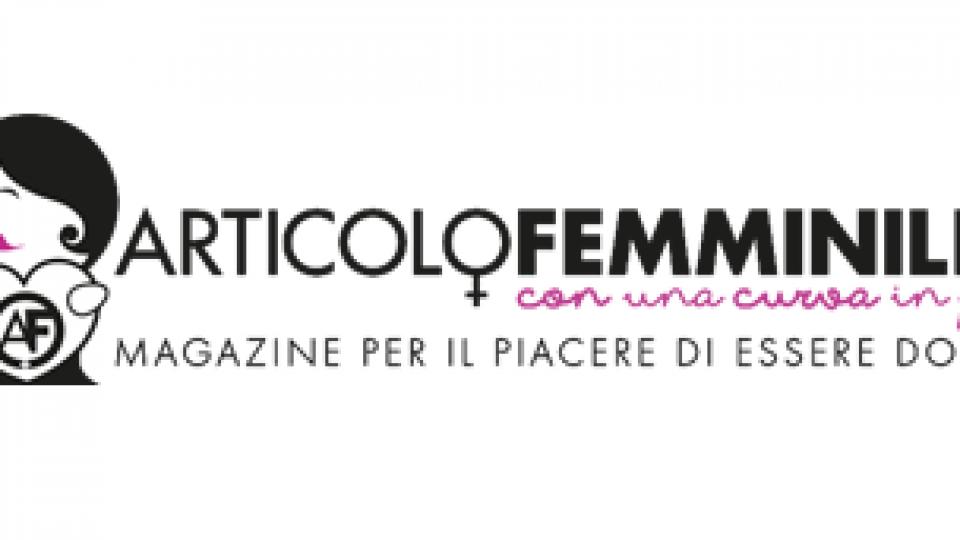 articolo-femminile