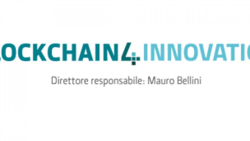 blockchain4innov