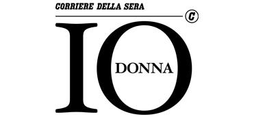 iodonna