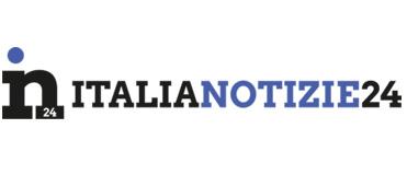 italianotizie24
