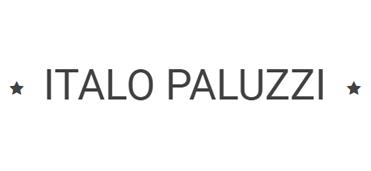 italopaluzzi