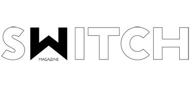 switch-magazinenet