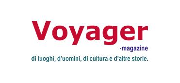 voyager-mag