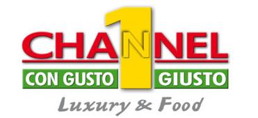 channel1logo