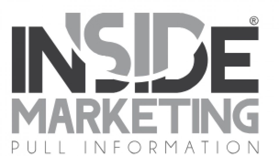 insidemarketing