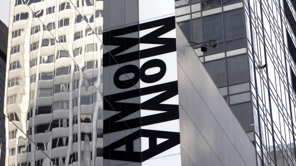 MoMA New York – ph Alex Lopez via NYCgo