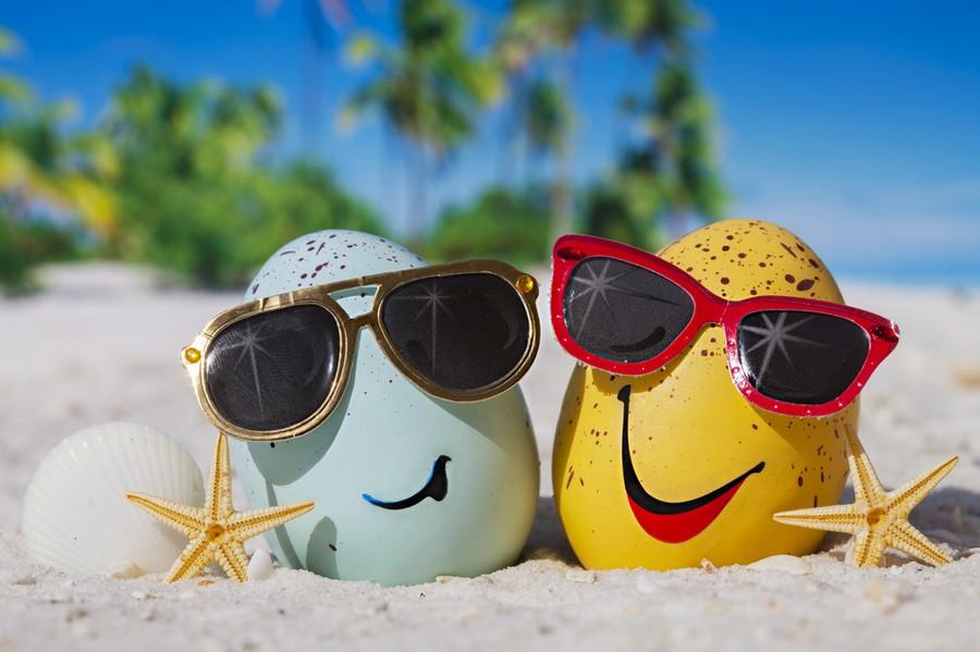 Vacanze di Pasqua: idee e offerte