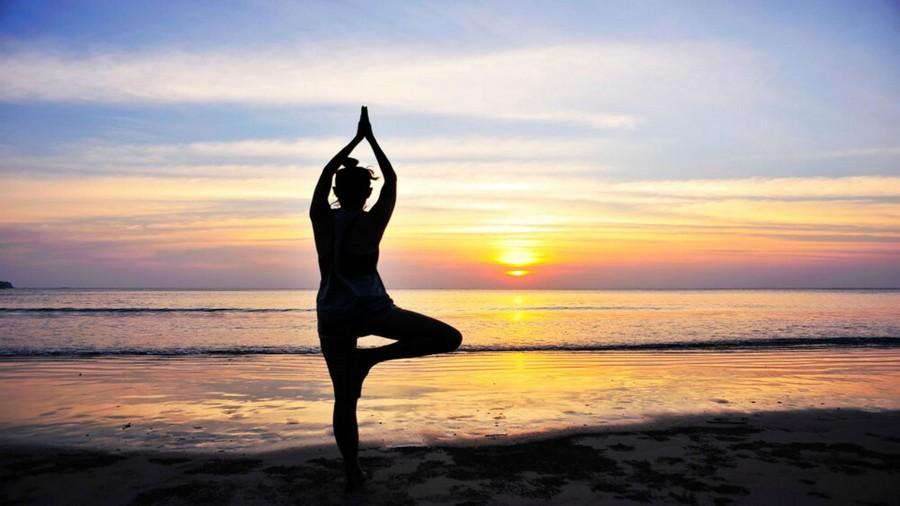 Viaggi Yoga e Meditazione