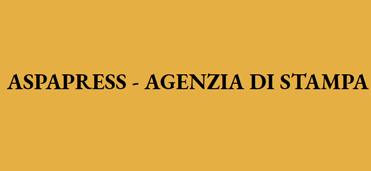 aspapress