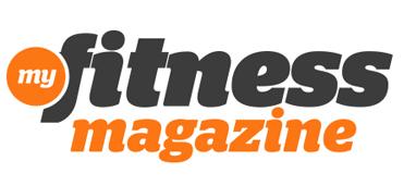 myfitnessmagazine