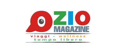 oziomagazine