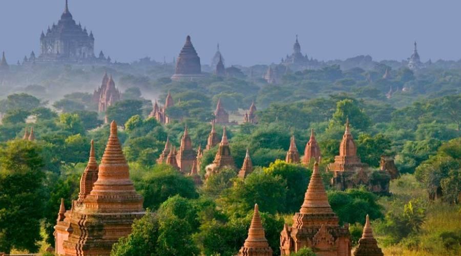 Risultati immagini per myanmar