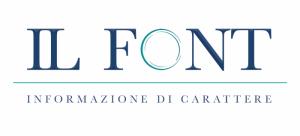 IlFont-Logo2
