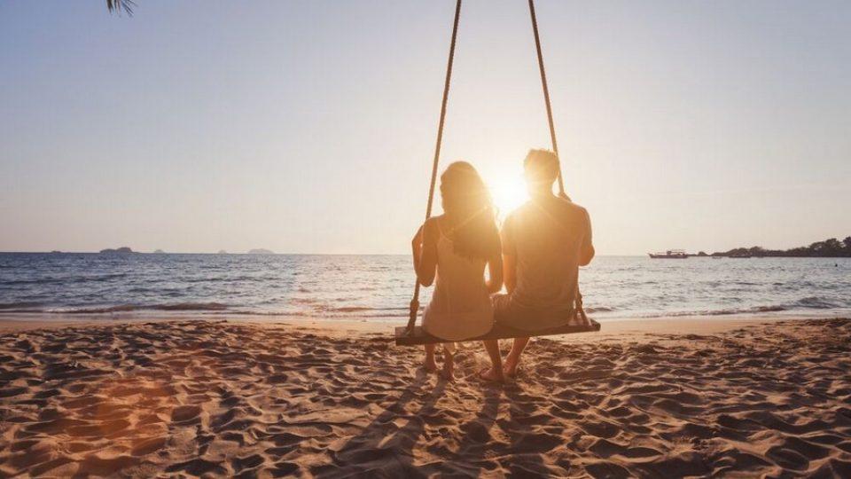 Consigli su viaggi di nozze