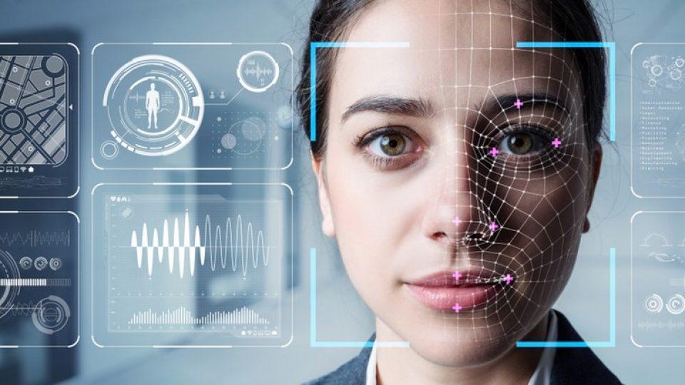 Acquisizione di dati biometrici