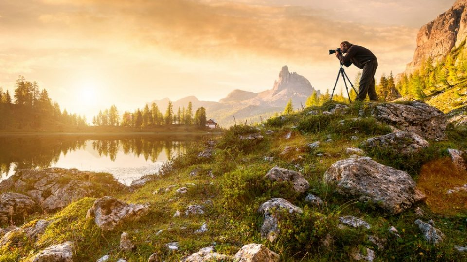 viaggi-fotografici-natura