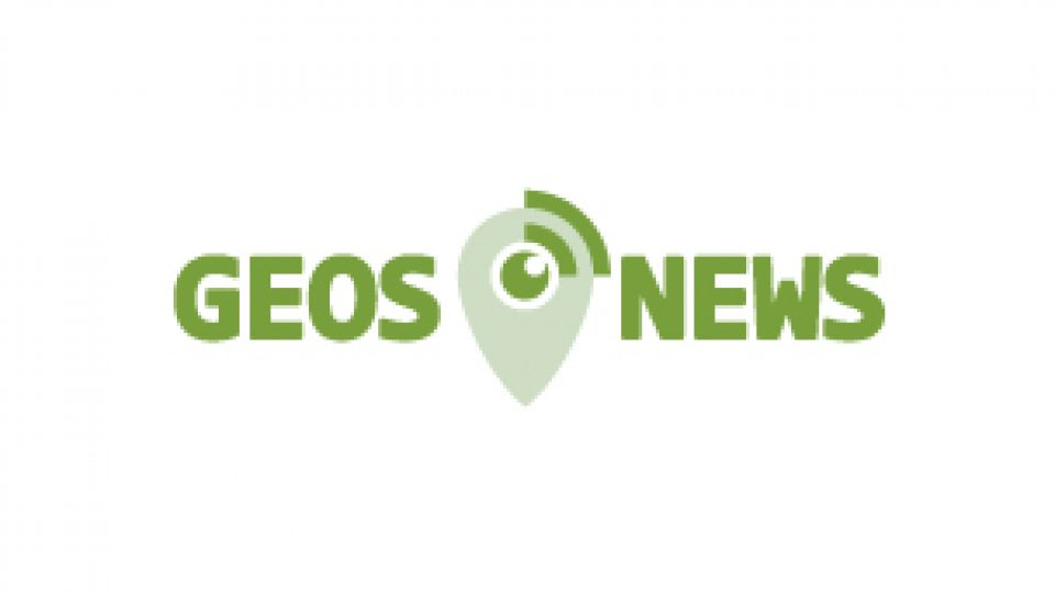 geosnews