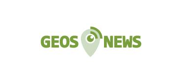 geosnews