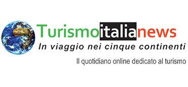 turismoitalianews